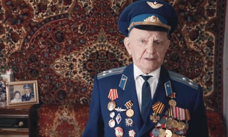 «Это какой-то беспредел»: ярославская общественность встала на защиту ветерана, которого оскорбил Навальный
