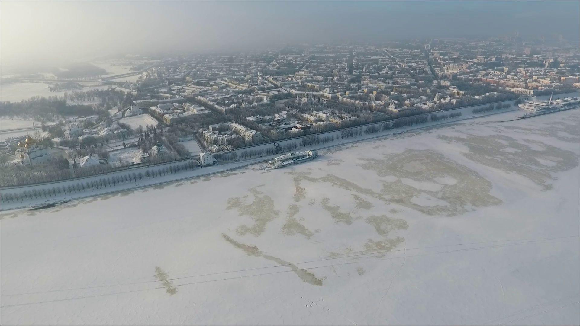 Картой гостя Ярославии за три месяца воспользовались более тысячи человек
