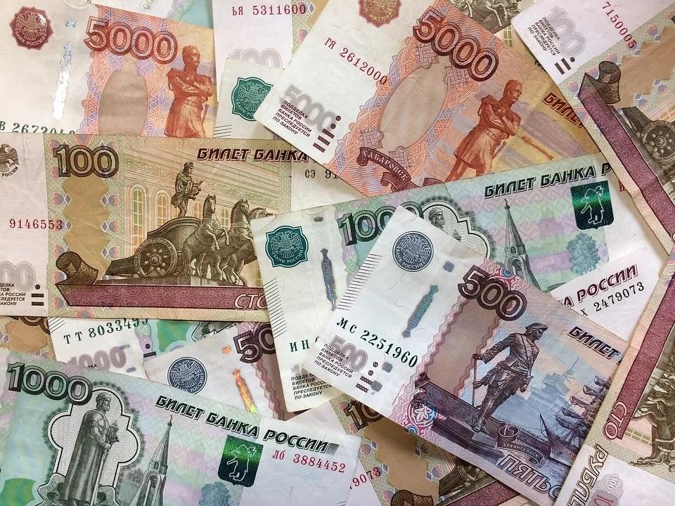 ВТБ: господдержка увеличила продажи автокредитов в Ярославле на 47%