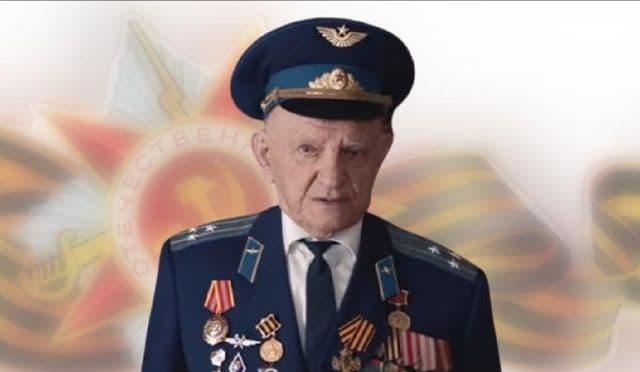 Ярославцы поддержали флешмоб в защиту оскорблённого ветерана Игната Артеменко