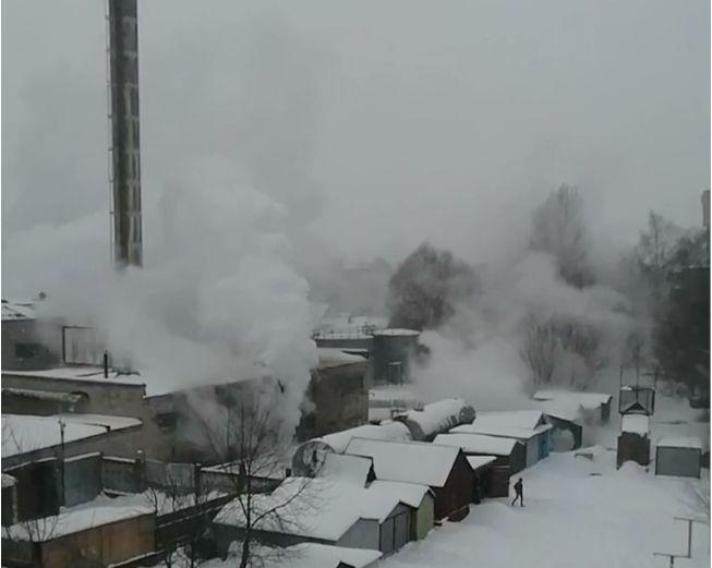Дмитрий Миронов о ситуации в Ростове: тепло начало возвращаться в дома
