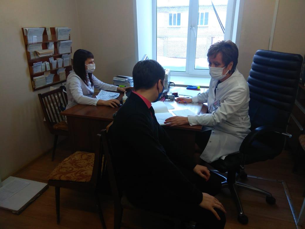 В Ярославскую область поступила крупная партия инсулина и препаратов для пациентов с эндокринными заболеваниями