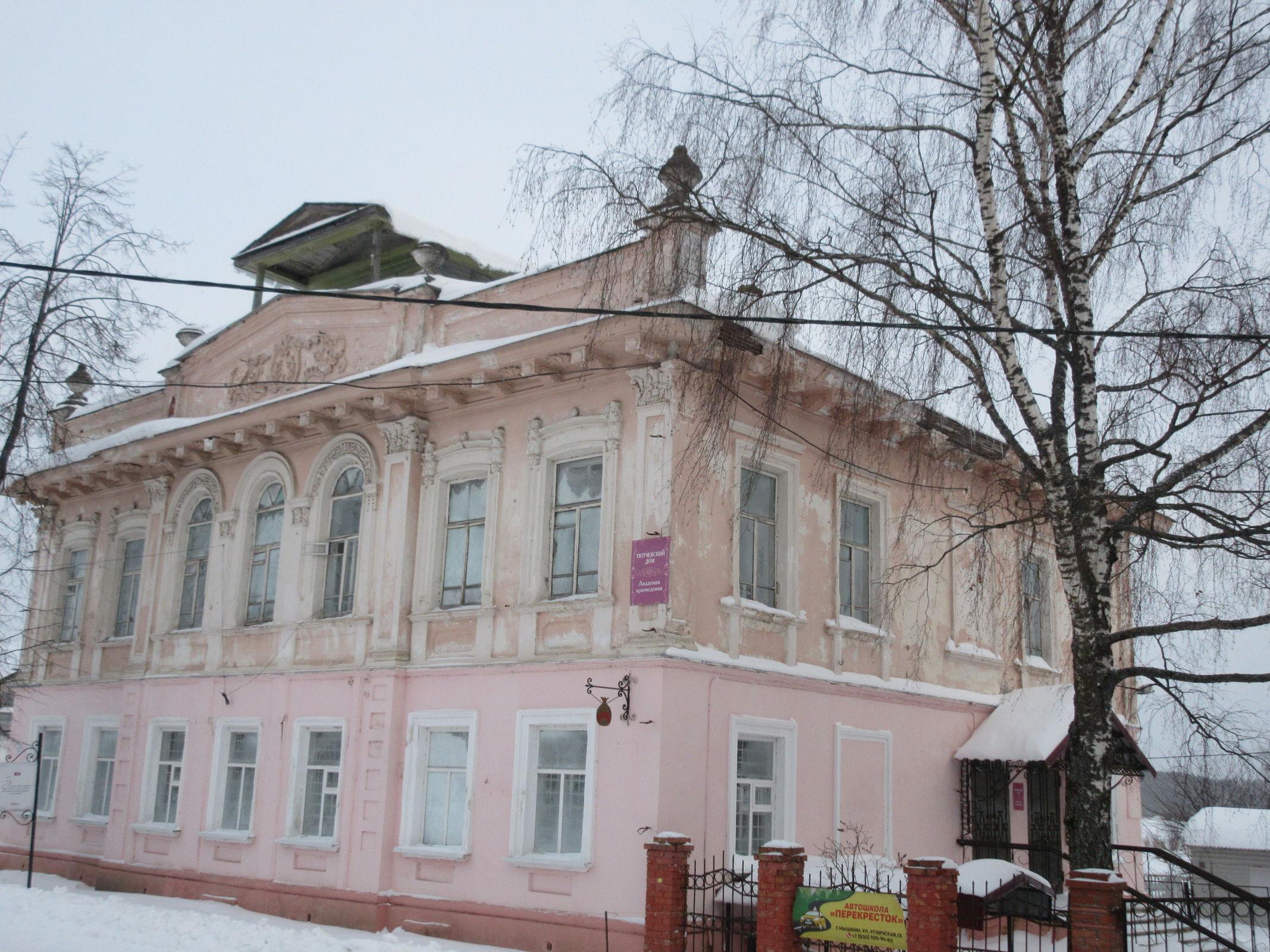 В Ярославской области за полтора месяца года выявили 40 нарушений охраны объектов культурного наследия