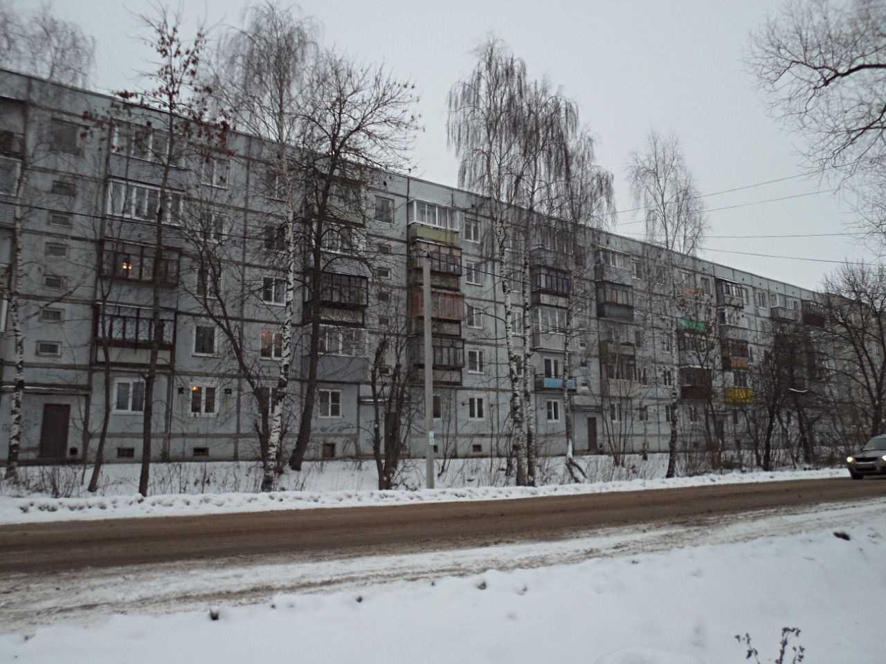 В Ростове завершились аварийные работы на теплосетях