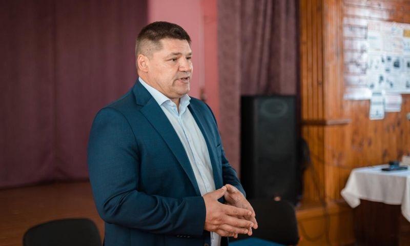 Депутат Госдумы Андрей Коваленко высказался по поводу случая, когда в Ярославле ребенка высадили из маршрутки в мороз