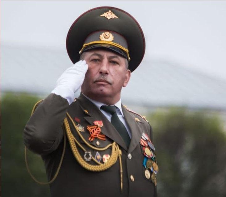 Ярославцы примут участие в акции «Скажи спасибо лично»