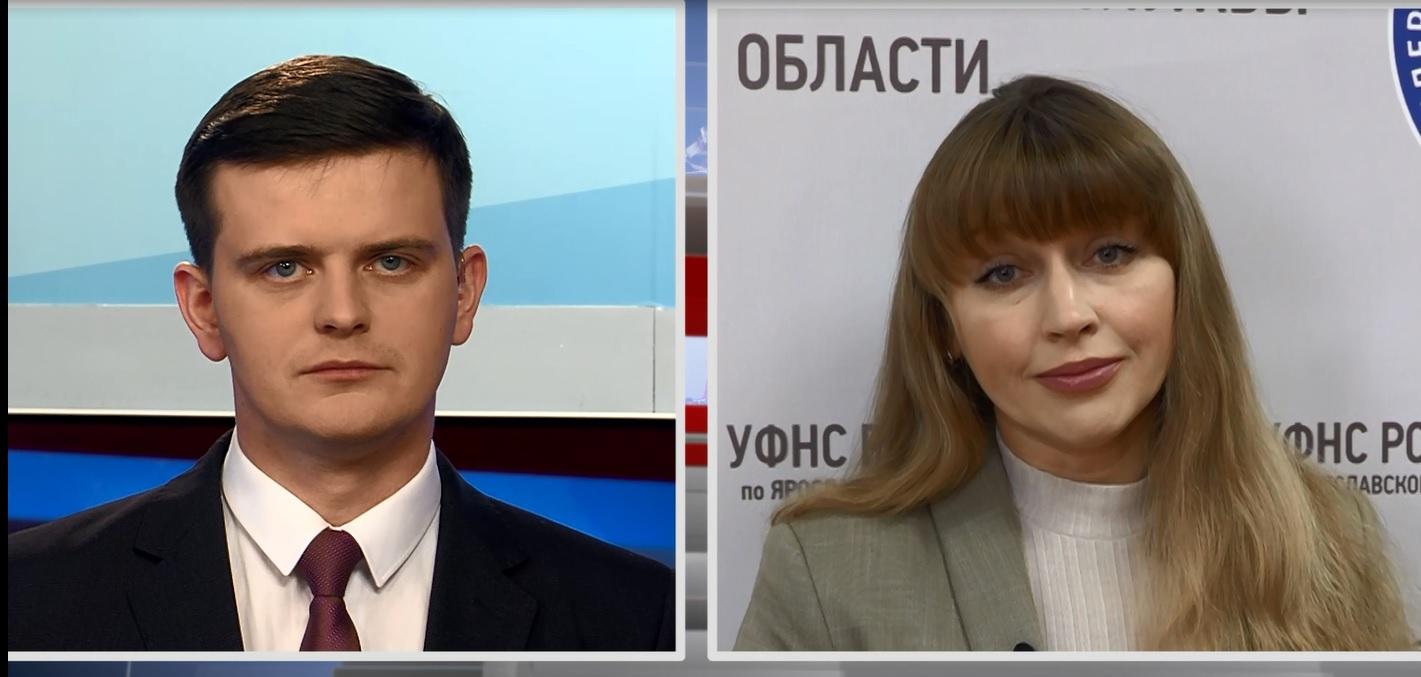 «Финансовая экспертиза»: какие налоговые режимы применяет бизнес Ярославской области после отмены ЕНВД