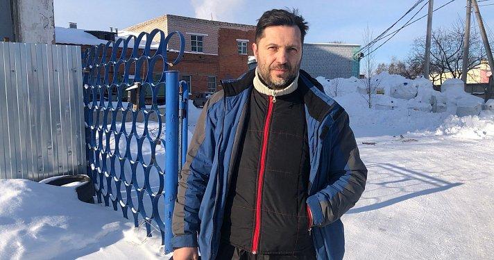 Трудились круглосуточно, чтобы вернуть тепло: как устраняли последствия коммунальной аварии в Ростове