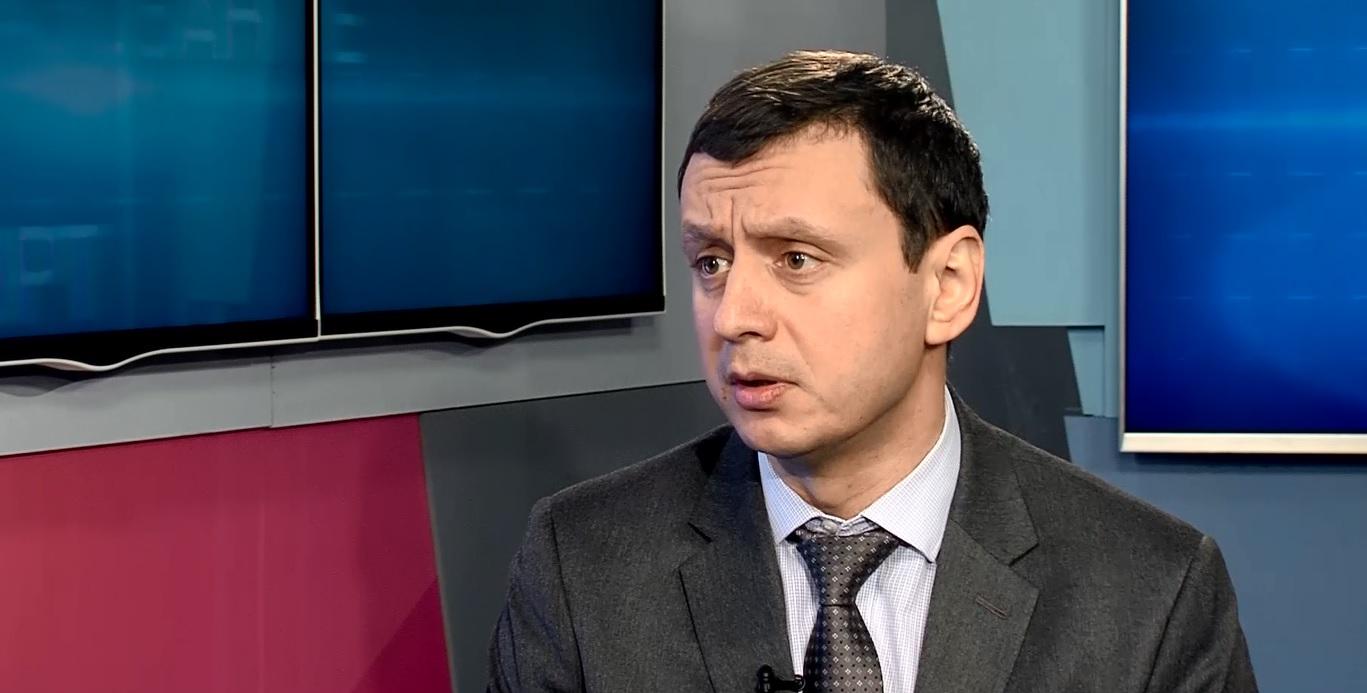 «В тему»: Давид Бараташвили – о содержании жилья