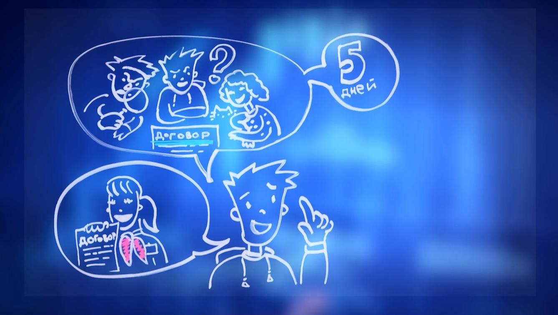 «Личные финансы» от 25.02.21: о покупке дорогих товаров в кредит