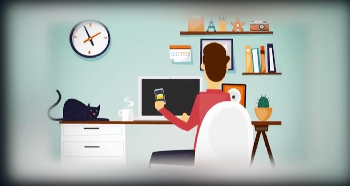 «Личные финансы» от 26.02.21: о правах и рисках при покупках в кредит