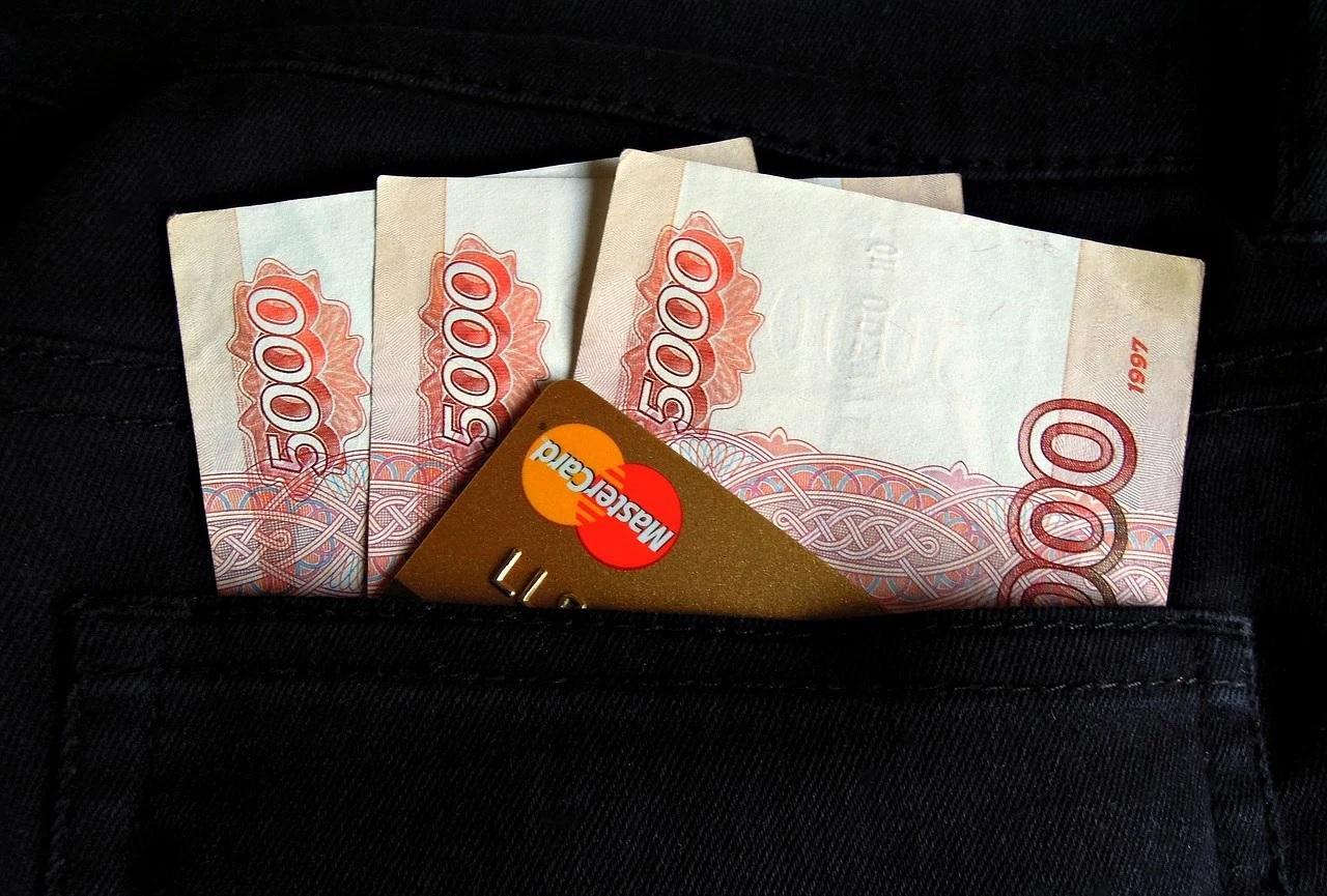 ВТБ в Ярославской области с начала года увеличил продажи автокредитов более чем в полтора раза
