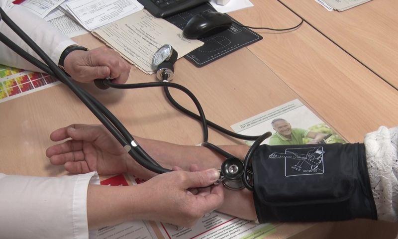Еще пять больниц Ярославской области вернутся к доковидному режиму работы