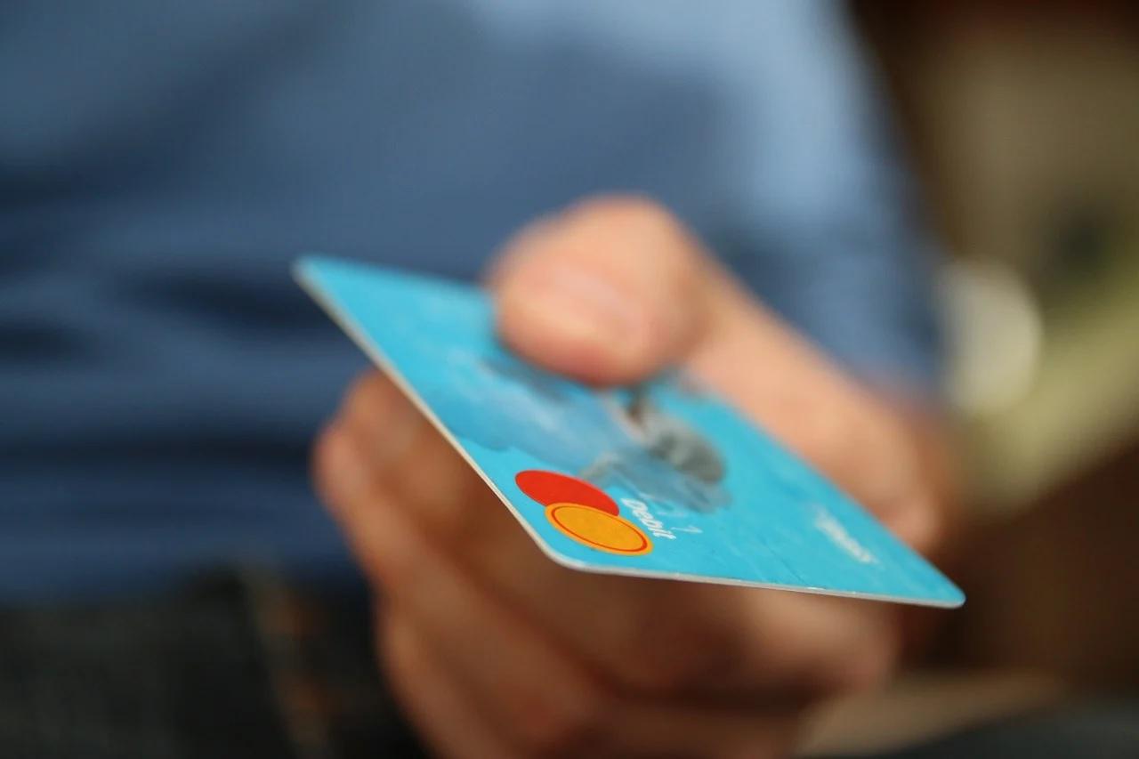 ВТБ в Ярославской области увеличил объемы выдачи кредитов наличными в полтора раза