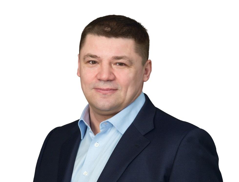Депутат Госдумы Андрей Коваленко призвал население предлагать идеи для доработки стратегии развития региона