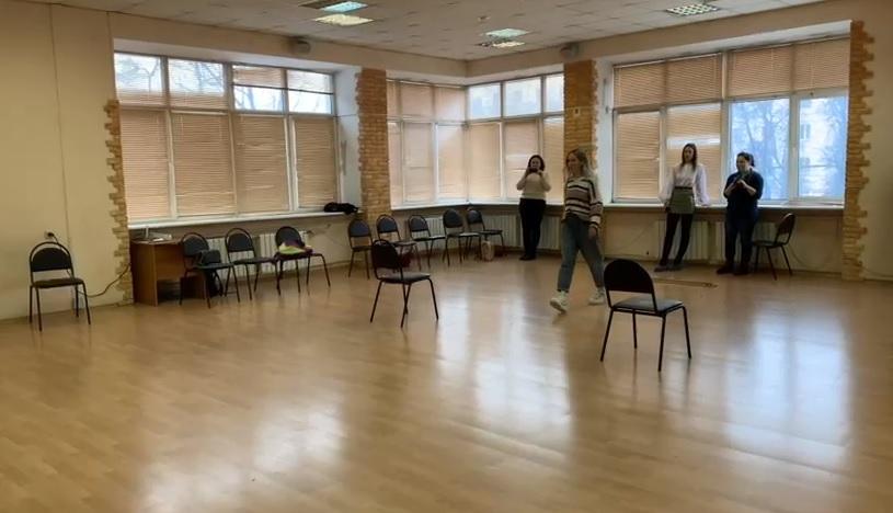 В Ярославле и области начались мероприятия, посвященные Международному женскому дню