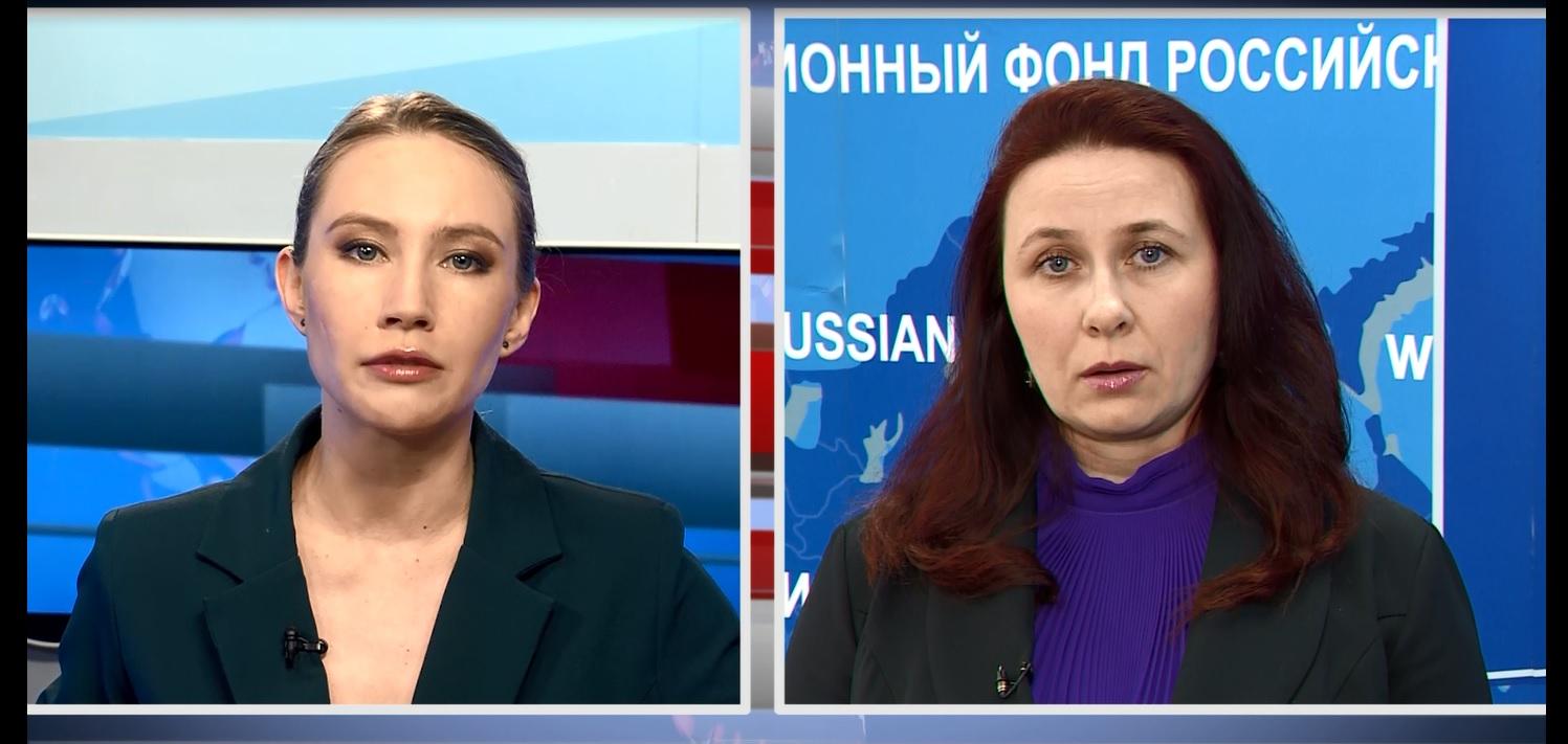 «Финансовая экспертиза»: о получении единовременной выплаты в пять тысяч рублей на ребенка