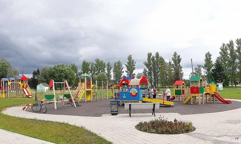 Помогать в организации голосования по объектам благоустройства будут более 50 ярославских волонтеров