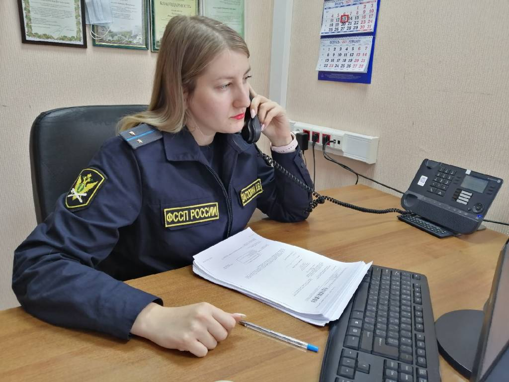 В Ярославле застройщик выплатил обманутым дольщикам 2,4 миллиона рублей
