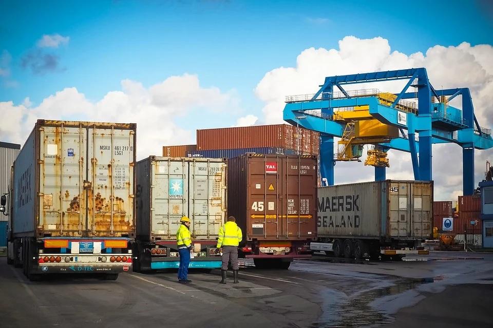 Экспорт продукции АПК Ярославской области за год вырос почти в два раза