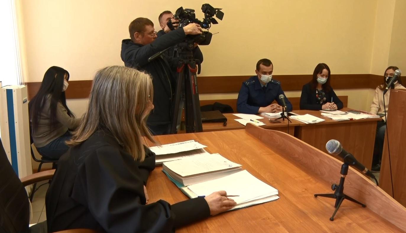 Экс-руководитель регионального фонда капремонта стал обвиняемым по уголовному делу: суд начался