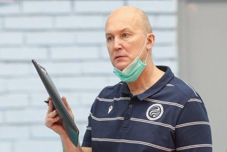 «Ярославич» поборется за бронзу в Высшей лиге «А»