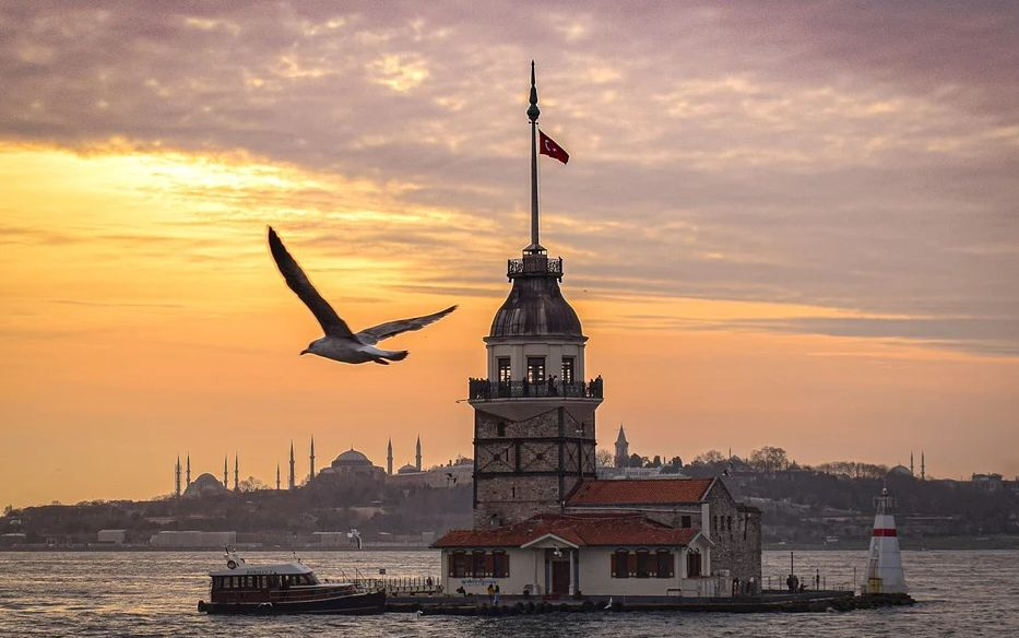 Правила посещения россиянами Турции изменились