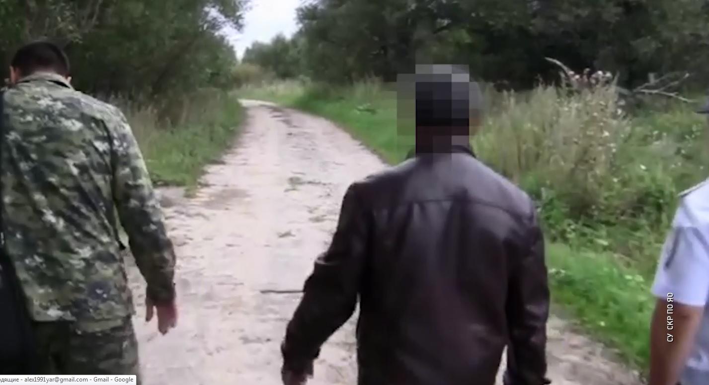 Бил монтировкой по голове, но убивать не хотел: трех ярославцев осудят по нескольким статьям