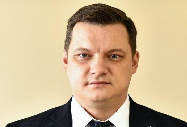 В Ярославле назначили исполняющего обязанности заммэра по вопросам градостроительства