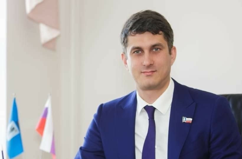 Председатель муниципалитета Ярославля о словах Байдена: агрессия в наш адрес сплотит россиян вокруг президента