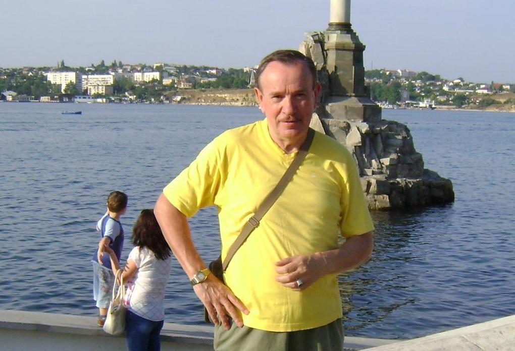 Глава ярославского «Союза пенсионеров»: оскорбление Владимира Путина означает оскорбление всех россиян