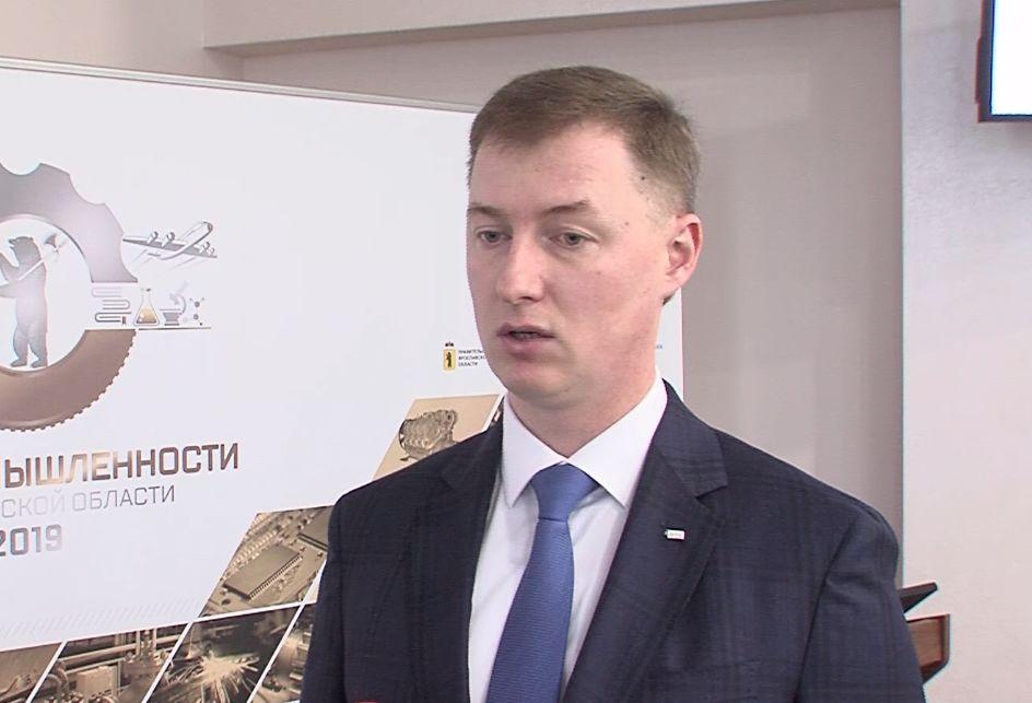 Задержание управляющего ярославским отделением банка ВТБ Ильи Гофтмана не скажется на работе офисов