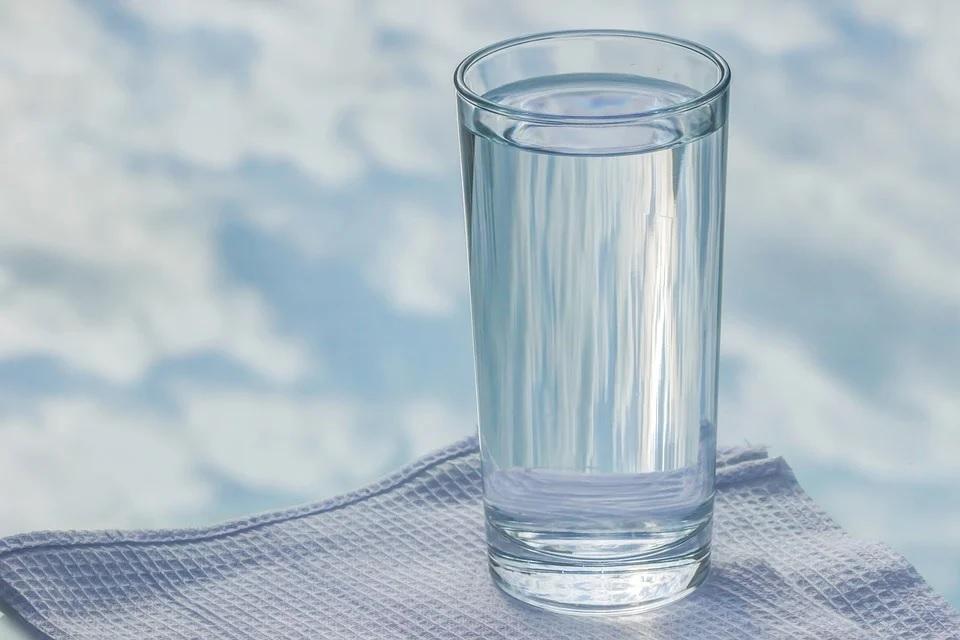 40 тысяч жителей региона получат доступ к «Чистой воде»