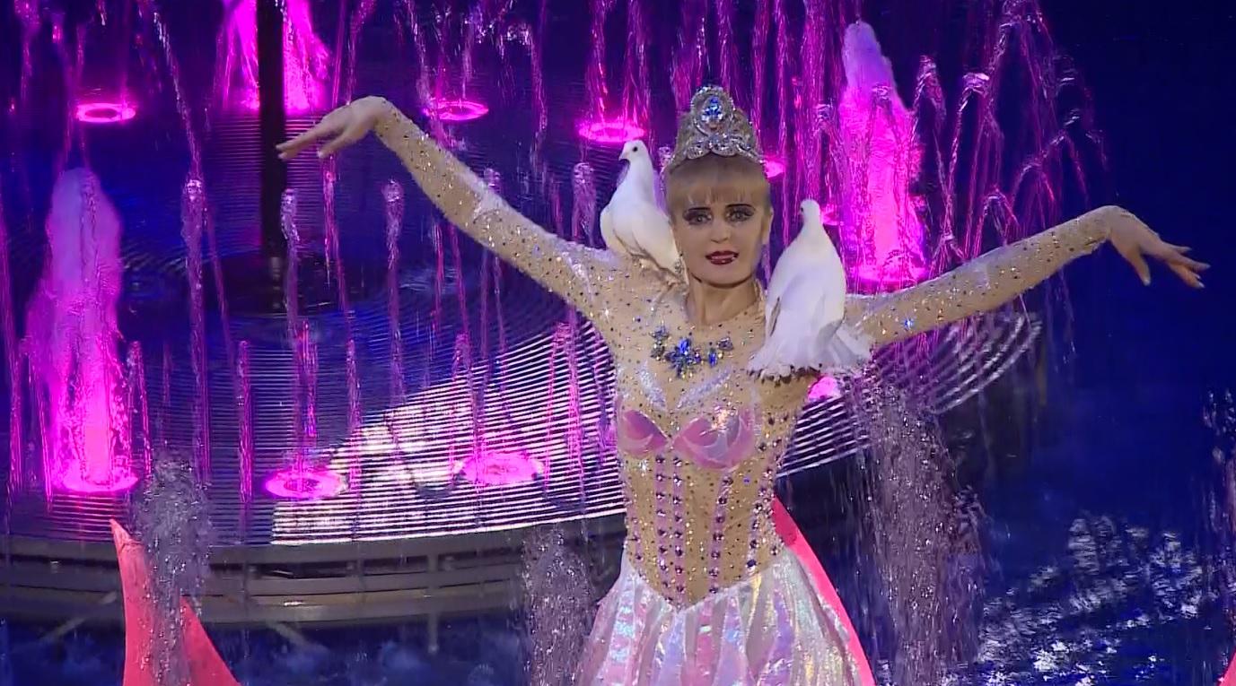 Опять снятия ограничений: в Ярославском цирке готовятся к аншлагу