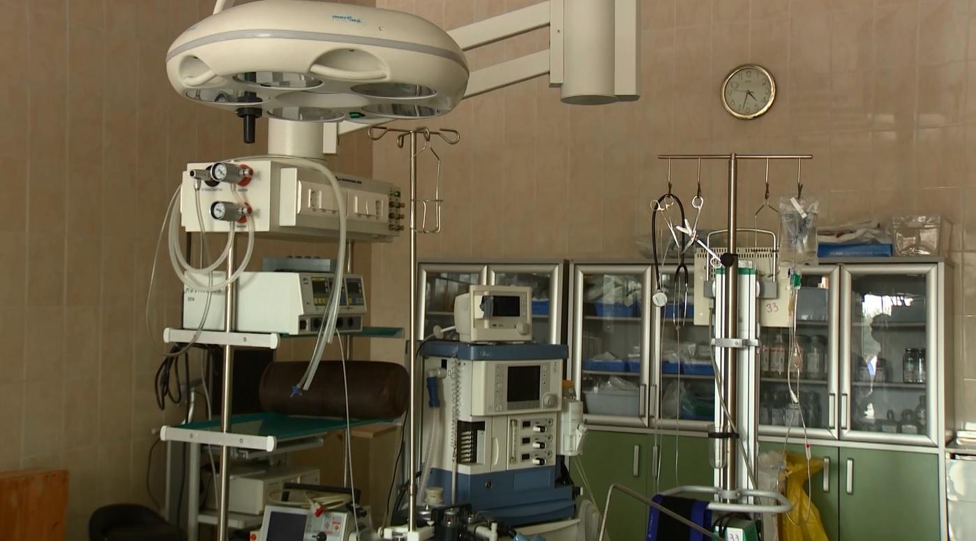 В Ярославской области на новом уровне будут развивать донорство и трансплантацию внутренних органов