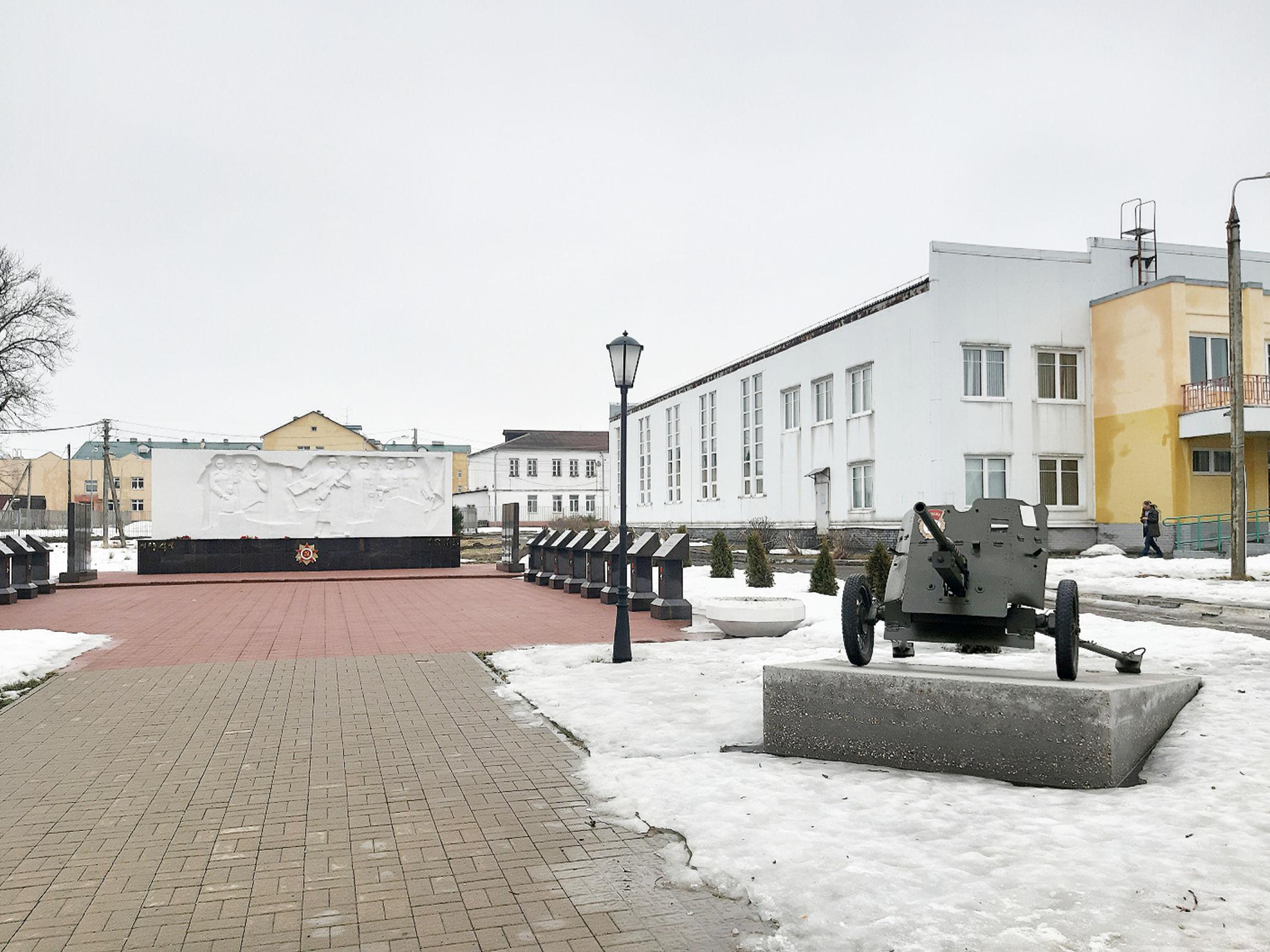 Депутат Лариса Ушакова: «Жители сами могут решать, какие объекты обустраивать»