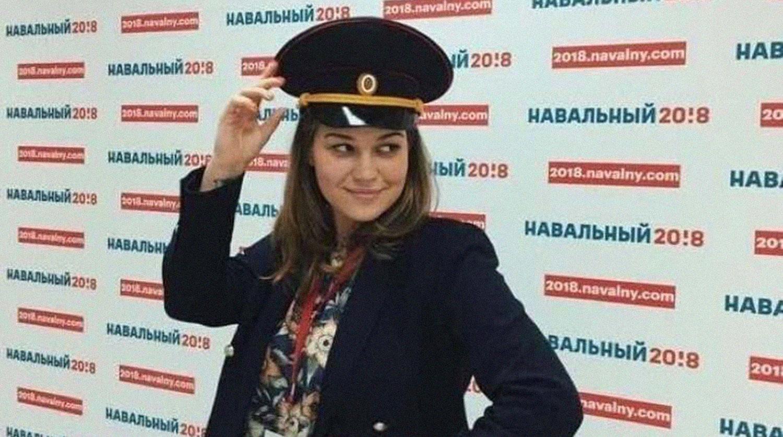 Бывшая сотрудница штаба Навального поведала свою историю разочарования в политике