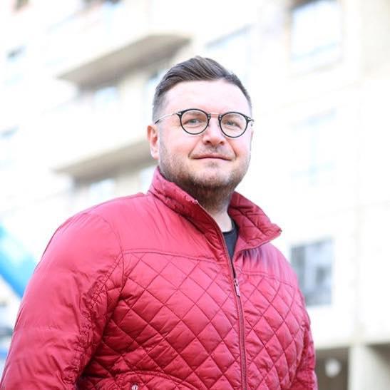 В Ярославле задержали председателя комитета областной Думы