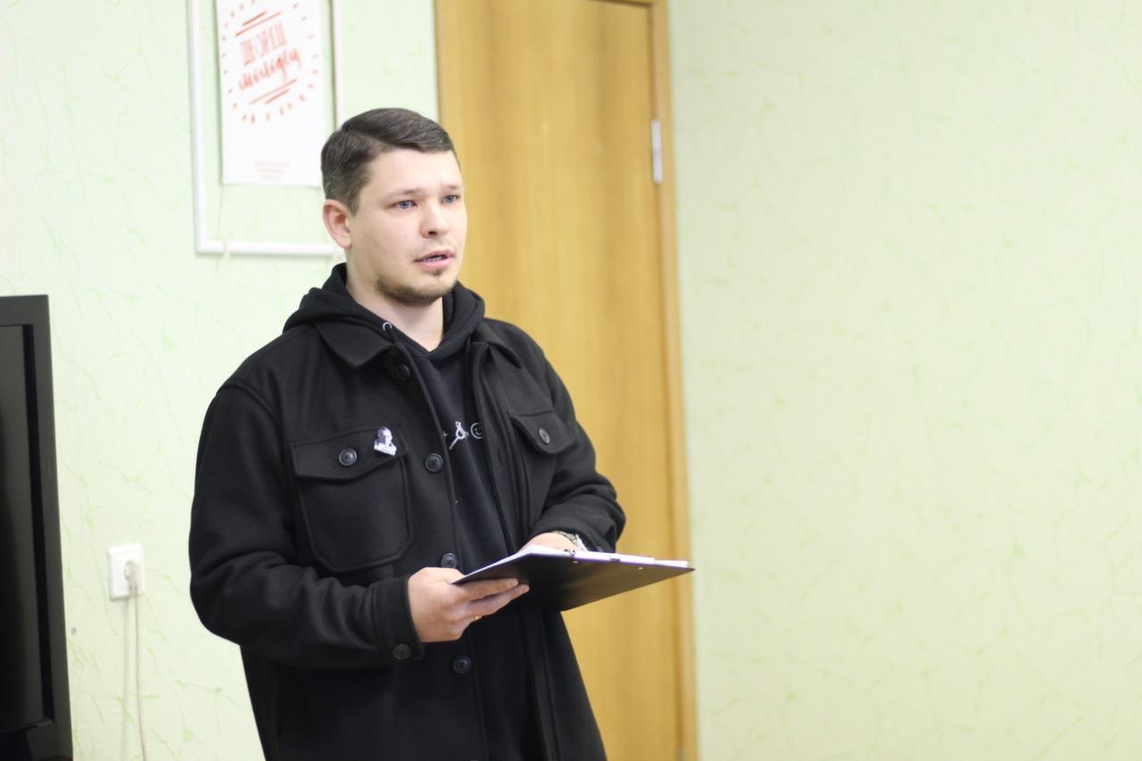 Талантливые ярославцы получили поддержку на реализацию своих творческих проектов на общую сумму полтора миллиона рублей