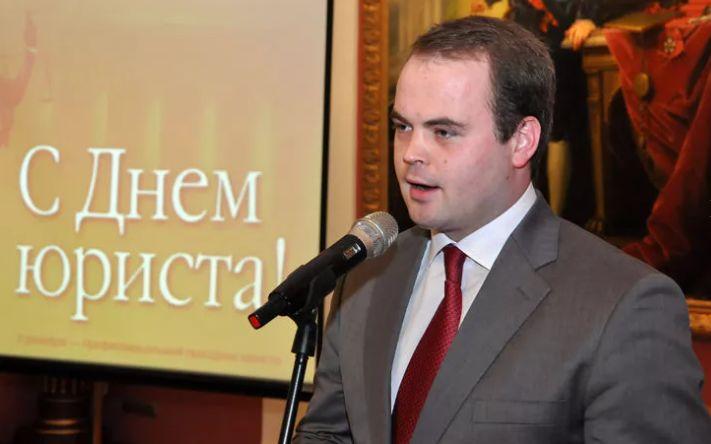 Подмосковного чиновника задержали по делу депутата Яроблдумы Романа Фомичева