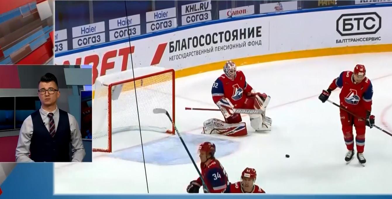 Контракты заканчиваются у 14 игроков основного состава: ярославский «Локомотив» начал работу над составом на будущий сезон