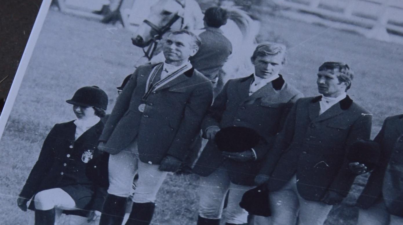 125 лет современным Олимпийским играм: как Ярославская область вписала себя в историю Олимпиад