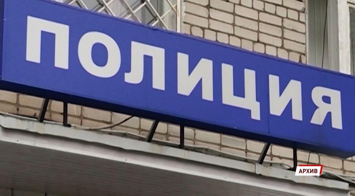 В Ярославском районе сотрудница полиции уберегла пенсионерку от утраты крупной суммы