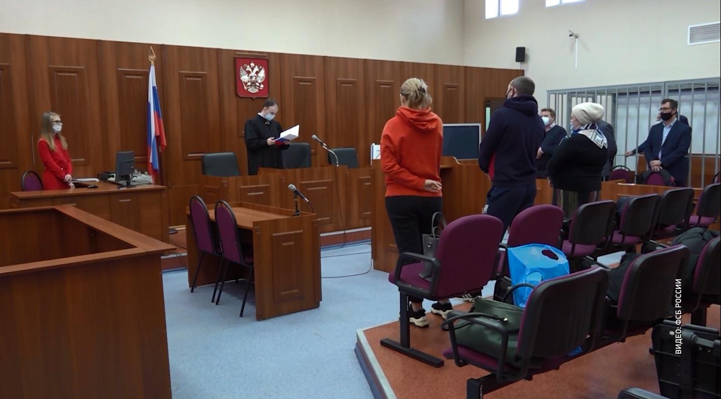 В Ярославле вынесли приговор группировке, занимавшейся незаконной легализацией иностранцев