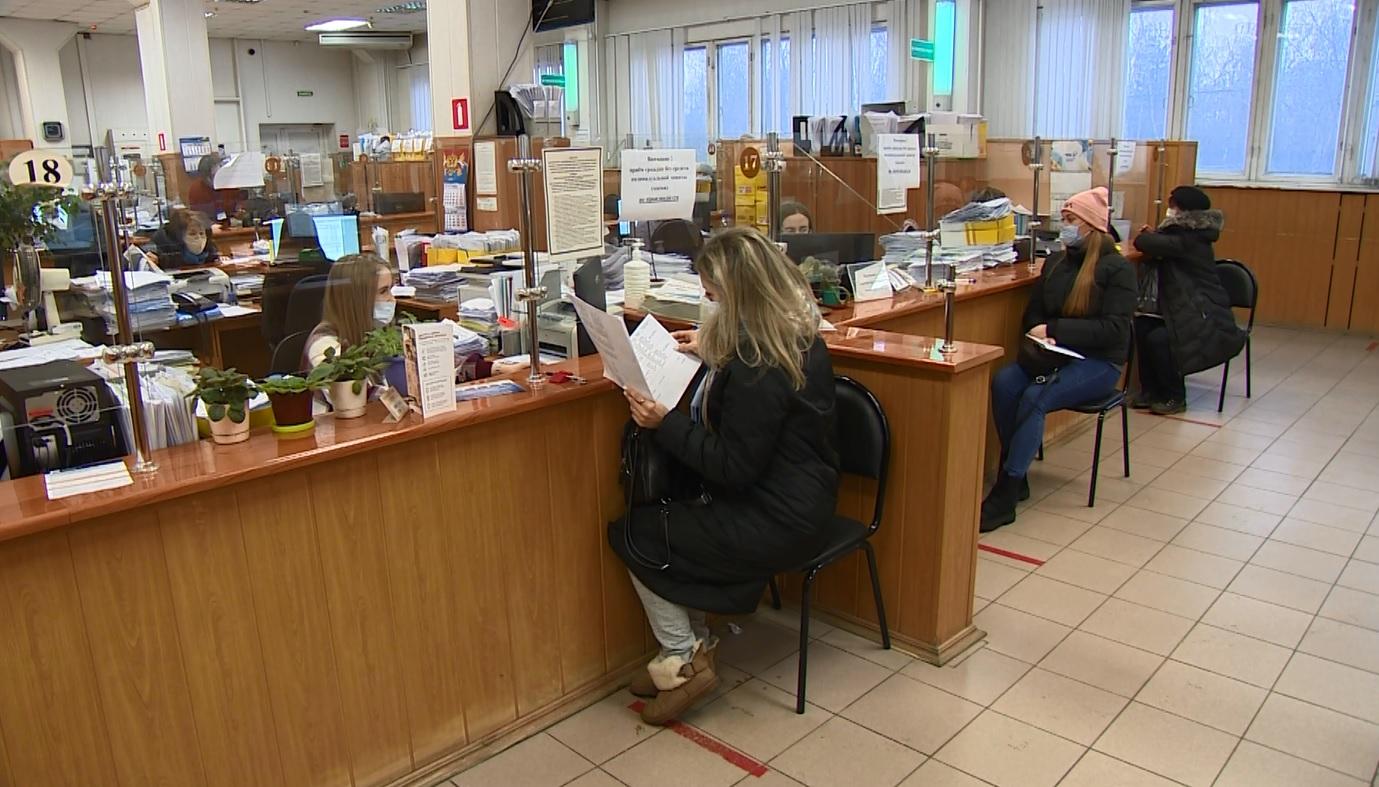 Правительство Ярославской области поддержит открытие новых рабочих мест на предприятиях субсидиями