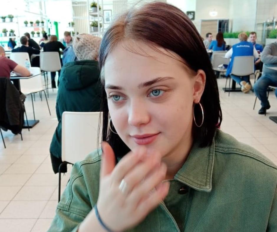 В Ярославле несколько дней ищут 14-летнюю девушку
