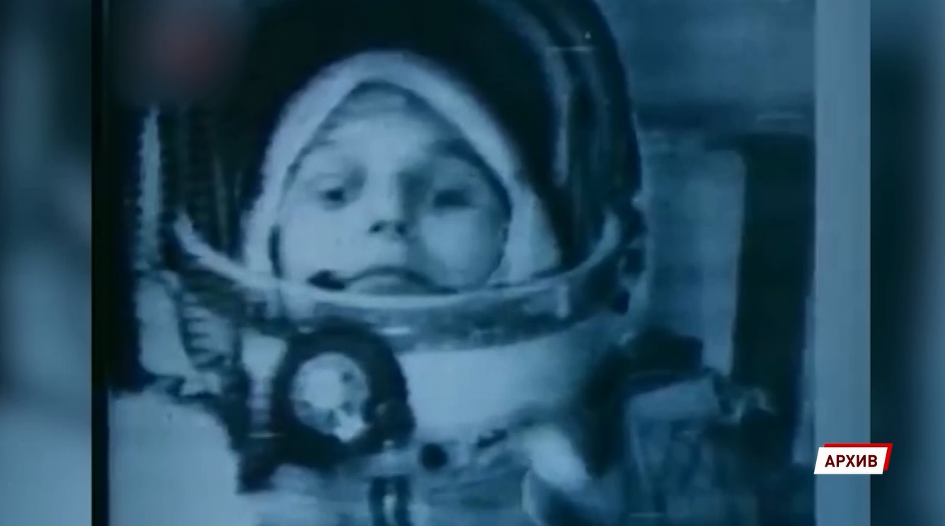 Ярославская область для космоса сделала многое: Дмитрий Миронов поздравил жителей региона с Днем Космонавтики