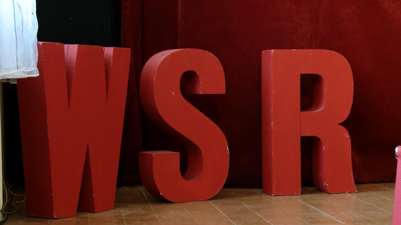 В Ярославле обсудили перспективы национального движения «Ворлдскиллз»