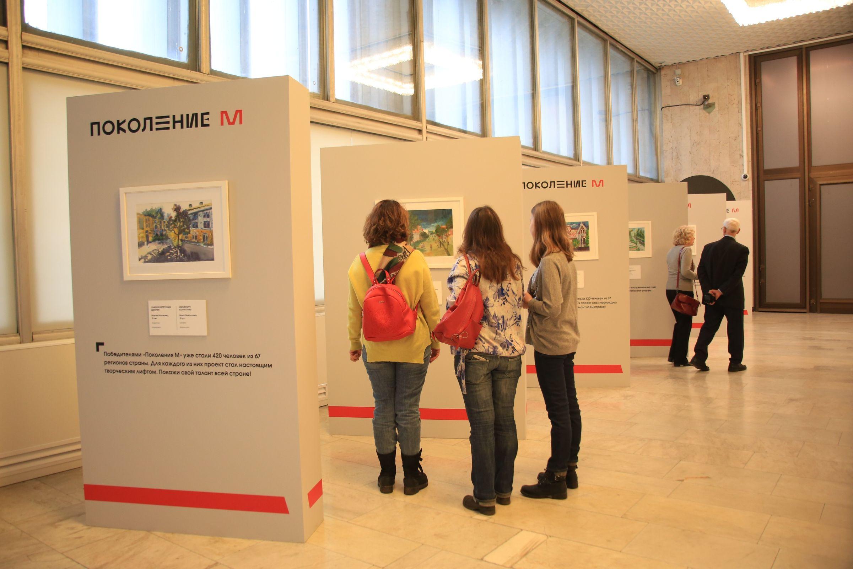 Школьники Рыбинского района смогут участвовать в онлайн-мастер-классах и смотреть учебные фильмы на высоких скоростях