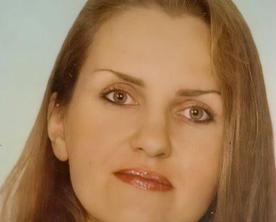 В Ярославской области больше недели ищут пропавшую 45-летнюю женщину